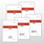 『粉体・液体の生産プロセス向け紹介資料』※5冊セットで進呈 製品画像