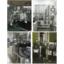 機械、電気自動制御の設計・制作・施工 製品画像