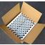 梱包資材・包装資材・発泡樹脂 ECM 製品画像