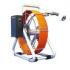 押込み式管内検査用カラーカメラ『TKC-3100S』 レンタル 製品画像