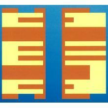 基板全体で放熱性をアップ!銅コア基板より軽量な「アルミコア基板」 製品画像