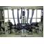 『電動式CVJ動力循環式耐久試験機』 製品画像