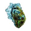 汎用流体解析ソルバー『OMNIS/LB』 製品画像