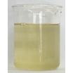 汚泥減容化剤『センカフロックDC/DEシリーズ』 製品画像
