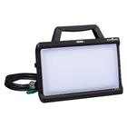 屋外用LED照明『LYZ-45KHB』/ハタヤ ※デモ機貸出中 製品画像