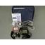 排ガス分析計 レンタル 製品画像