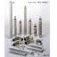 東洋アルチタイト産業 ステンレスFE用排気筒 製品画像