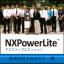 『NXP DTE』導入事例≪株式会社エルネット 様≫ 製品画像