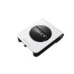 RTF300 1周波RTK-GNSS受信機 製品画像