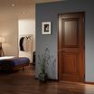天然木内装ドア オメガ 製品画像