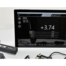 無料ウェビナー『測定機器から始める現場作業のDX』 製品画像