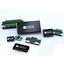 SEFUSE(R) バッテリーヒューズ  D6S タイプ 製品画像