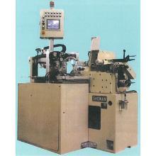 小・中径用芯取機(自動)『BE-WF-402/BYJE-4』 製品画像