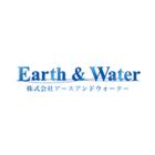 節水管理サービスご提案事例 製品画像