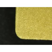 粉落ちレス工法『Kyosha-MAX』 製品画像