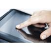 ソフトウェア開発キット『手書き認識カーネル』 製品画像