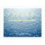 アクアミキサー【排水処理や魚介類の養殖に!】※技術資料進呈