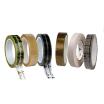 【サンプル提供中】静電気防止テープ『Wescorp』 製品画像