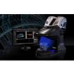 3Dスキャンサービス 製品画像