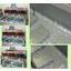 複数の異なる「超音波振動子」を同時に照射する技術・装置 製品画像
