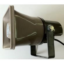 放送用スピーカー NZ-S11H 製品画像
