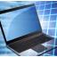 システム開発サービス 製品画像