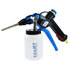 LicoJET Evo&Basic 小型高圧洗浄クリーナーガン 製品画像