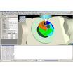 次世代NC切削加工シミュレーションソフト 製品画像