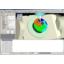 NC切削加工シミュレーションソフト 製品画像
