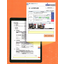 現場帳票電子化・WEBマニュアル連携『XC-DOC』 製品画像