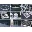 加工技術『超音波スピンドルによる加工サンプル』 製品画像