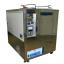 電解超音波洗浄装置『α-500システム』 製品画像