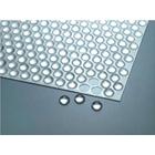 戸当たりゴム つきにくい材料用 防汚/防湿コート・撥水加工等 製品画像