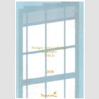 アンティーク照明 総合カタログ 製品画像