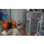 【導入事例】油水分離装置 製品画像
