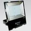 投光器 100W 高級感溢れる 【LDT-150】 製品画像