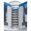 【PEM】セルフクリンチングスタンドオフ・スペーサー 製品画像