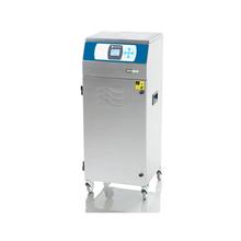 レーザーマーカー用高性能集塵機 DPX 製品画像