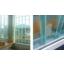 溝型ガラス/プロフィリット:クリア 製品画像