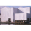 【白シート】建築工事用シート防炎1w・2w 製品画像