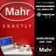 ◆Mahr ハンドツール製品 Webセミナー◆ vol.1 製品画像