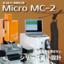 卓上型 NC微細加工機 Micro MC-2 製品画像