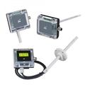 THS80Xシリーズ 一体型・分離型産業用温湿度変換機 製品画像
