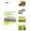 『施設型農業・総合管理システム カタログ』 製品画像