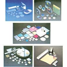 光学薄膜製品 小ロットの試作も承ります! 製品画像