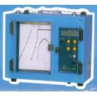 精密音響測探機『PDR1200/1200W型シリーズ』 製品画像