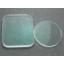 反射防止膜(ARコート) 製品画像