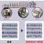 高解像度オフセット輪転検査装置『SENSAI-WEB』 製品画像
