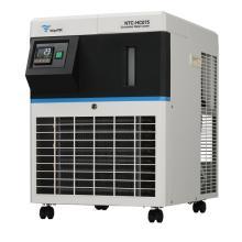 小型温調機 「クールゴン NTC-HC075」 製品画像