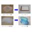 プラスチック着色加工サービス 製品画像